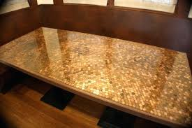 wine cork furniture furniture pedestal dining table with wine cap counter top as well as quartz wine cork