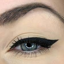 aside from application techniques i have always believed that the best eyeliner s play a major role in helping you achieve the y cat eye look