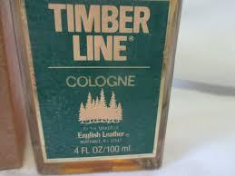 vintage 1970 s english leather timberline cologne spray mem company men s after shave aftershave cologne 4 oz