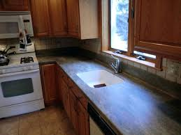 how to remove scratches from countertop how to remove scratches from marble on spectacular plus if