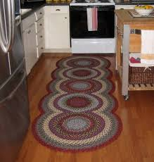 mohawk accent rugs for kitchen