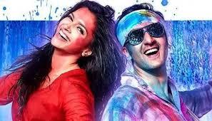 holi 2020 top bollywood songs to make