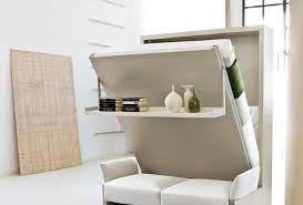 best space saving furniture. Interior, The Best Space Saving Furniture For Apartments And Small Homes Astonishing Tiny Spaces 4 F