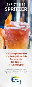 264 Best Party Ideas Images On Pinterest  Sunday Brunch Cocktail Party Cocktails For A Crowd
