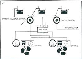 boat battery switch wiring boat dual battery wiring diagram boat battery switch wiring magnificent 3 battery boat wiring schematic photos schematic perko dual battery switch