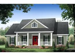 ranch style house pictures simple ranch style house plans simple gable roof house plans homes floor