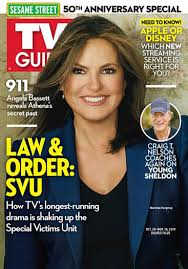 TV Guide Magazine Subscription Discount   Magazines.com