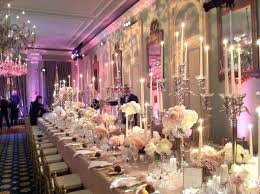 wedding reception venues louisville ky al halls in louisville ky places to for
