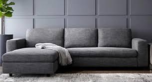 contemporary vs modern furniture. Modern And Contemporary Furniture Vs