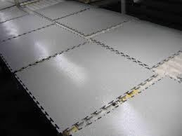 Interlocking Rubber Floor Tiles Kitchen Interlocking Rubber Floor Mats For Safety