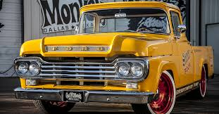 Counting Cars Vs Fast N' Loud: The 10 Best Builds From Both Shows