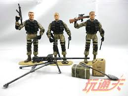 unimax toys. unimax bravo team 3.75 set-in action \u0026 toy figures from toys hobbies on aliexpress.com | alibaba group a