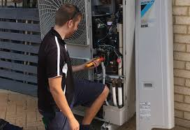 air conditioning perth. a reputation you can trust air conditioning perth