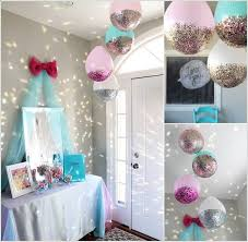 best 25 slumber party decorations ideas