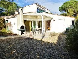vente maison 4 pièces 49 m² le cap d agde 34 229 000 a vendre a louer
