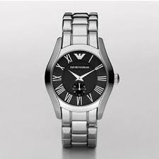 17 best ideas about armani watches emporio armani ar0680 classic mens watch from emporio armani 175£ on