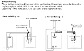 wiring diagram for a dimmer switch boulderrail org Three Way Switch With Dimmer Wiring Diagram 3 way switch dimmer wiring diagram entrancing for 3 way switch with dimmer wiring diagram
