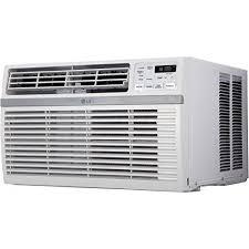 haier esaq406p. the best window air conditioning unit november, 2017) - top rated ac reviews haier esaq406p l
