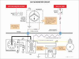 220v welder plug wiring diagram awesome 220 outlet wiring diagram 220v welder plug wiring diagram awesome 220v welder plug wiring diagram new elegant wiring diagram for