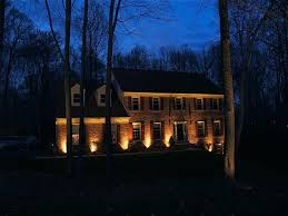 outdoor lighting kits low voltage image of low voltage outdoor lighting cool picture low voltage landscape