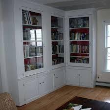 l shaped shelves l shaped shelves ideas with l shaped bookcase shaped shelves uk