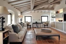 M That Letting You Settle In To The Way Of Life Italian Living Room Furniture  Design