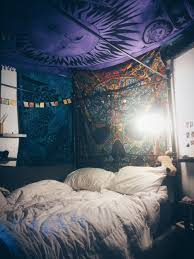 dorm room wall decor tumblr. boho dorm room ideas tumblr wall coverings home remodeling decor