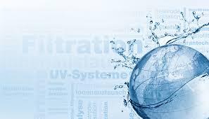 <b>Фильтры</b>-кувшины - <b>BWT</b> Best <b>Water</b> Technology