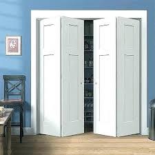 lowes sliding closet doors. Unique Sliding Sliding Closet Doors Door Pulls Lowes In Lowes Sliding Closet Doors