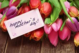gallery mother s day essays newsday a pre mother s day event in hempstead will honor