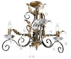 3 light bronze chandelier 3 light chandelier bronze gold lighting luxury lighting renae 3 light oil rubbed bronze chandelier