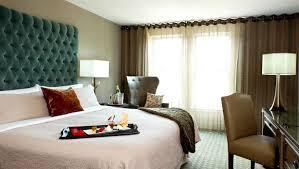 modern guest bedroom ideas. Modern Guest Bedroom Ideas