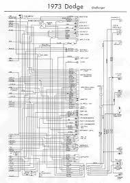 2009 dodge charger wiring diagram turcolea com 1970 dodge dart wiring diagram at 1971 Dodge Charger Wiring Diagram