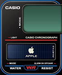 Apple Watch Face 4K - Best of ...