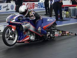 motorcycle drag racing bloglet com
