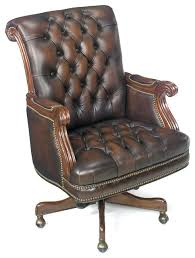 leather swivel office chair. Full Size Of Interior:leather Swivel Desk Chair Brown Leather Office Mesmerizing