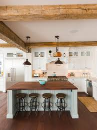 kitchen s awesome farmhouse kitchens pictures 16 with additional designer