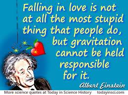 Spirit Science Quotes Adorable Love Quotes 48 Quotes On Love Science Quotes Dictionary Of