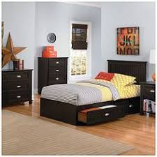 bedroom sets lots:  for an entire bedroom set i love me some biglots ameriwooda twin mates dark russet cherry collection at big lots