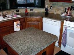 average square foot cost of granite countertops how much does it cost to install nite look