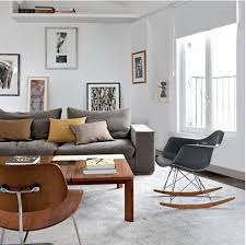 Small Picture 105 best GROWN N SEXY LIVING ROOMS images on Pinterest Living