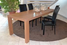 Tavolini in vetro conforama ~ idee di design nella vostra casa