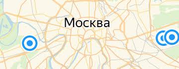 Телевизионные <b>антенны</b> — купить на Яндекс.Маркете