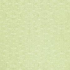 textura verde papel de parede bobinex classique textura verde r 109 78 em