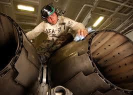 fileus navy 050222 n 2984r 023 aviation structural mechanic 2nd class turbine engine mechanic