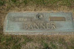Allen Winfrey Banner (1903-1956) - Find A Grave Memorial
