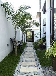 how to build a pocket garden for p5 000