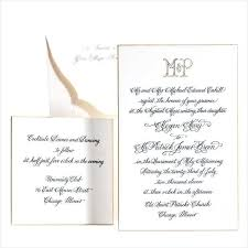 Invitations In Word Template Blank Wedding Templates Blank Wedding Invitation Templates For Word