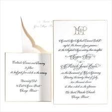 Blank Wedding Templates Blank Wedding Invitation Templates For Word