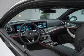 Hello and welcome to alaatin61! 2020 Mercedes Benz E Class Coupe Interior Photos Carbuzz